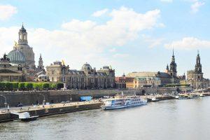 Umzugsunternehmen Dresden