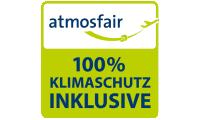 Atmosfair Umzugspartner