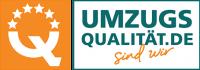 Zertifizierte Umzugsunternehmen